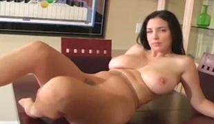 stockings Free porn xxx vidoes